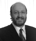 Timothy J. Spiegel